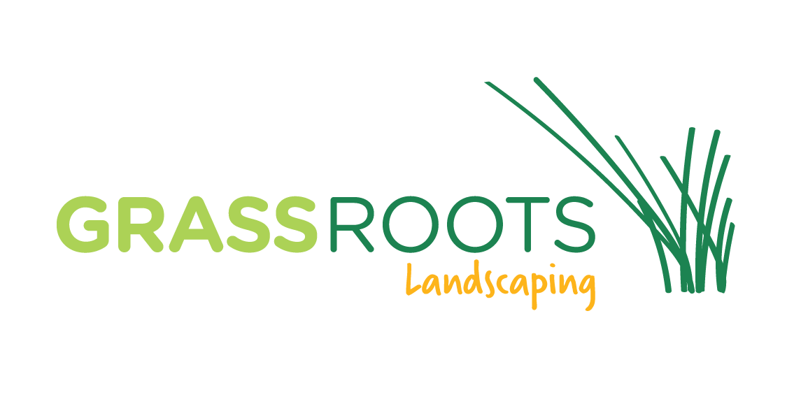 Grassroots landscaping servicing whangarei and northland landscaping workwithnaturefo
