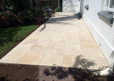 Grassroots Landscaping  - Whangarei and Northland